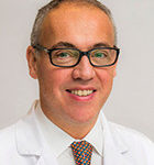 Alejandro Gonzalez Della Valle, MD photo