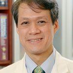 Arthur M. F. Yee, MD, PhD photo