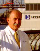 Russell F. Warren, MD photo