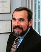 Thomas L. Wickiewicz, MD photo