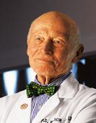 Philip D. Wilson, Jr., MD photo