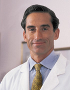 David W. Altchek, MD photo