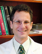 Brion D. Reichler, MD photo
