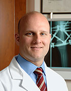 Austin T. Fragomen, MD photo