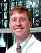 Andrew J. Elliott, MD photo