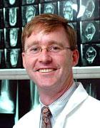 Andrew J. Elliott, MD photo