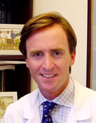 Stephen Fealy, MD photo
