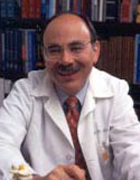 Joseph M. Lane, MD photo