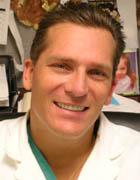Dean G. Lorich, MD photo