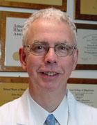 Steven K. Magid, MD photo