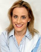 Alana C. Serota, MD, CCFP, CCD photo
