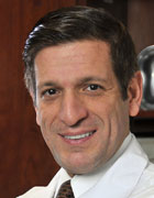 Michael M. Alexiades, MD photo
