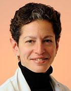 Anne R. Bass, MD photo