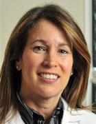Lisa R. Callahan, MD photo