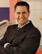 Vincenzo Castellano, MD photo