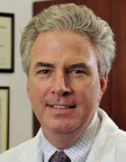 Charles N. Cornell, MD photo
