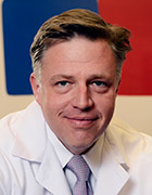 Aaron Daluiski, MD photo