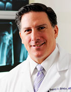 Gregory S. DiFelice, MD photo