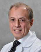 Joseph H. Feinberg, MD photo