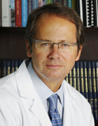 Federico P. Girardi, MD photo