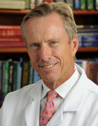 Charles B. Goodwin, MD photo