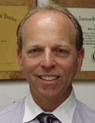 Brian C. Halpern, MD photo