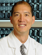 Russel C. Huang, MD photo