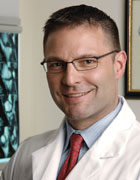 Bryan T. Kelly, MD photo