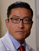 Han Jo Kim, MD photo