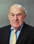 Allan M. Lans, DO photo
