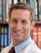 Darren R. Lebl, M.D., F.A.A.O.S. photo