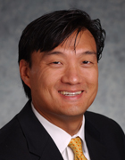 Steve K. Lee, MD photo