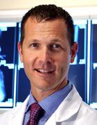 David S. Levine, MD photo