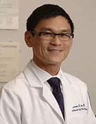Spencer S. Liu, MD photo