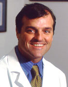John D. MacGillivray, MD photo