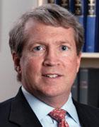 Michael J. Maynard, MD photo