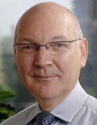 Edward J. Parrish, MD photo