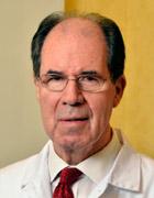 Patrick F. O'Leary, MD, FACS, PC photo