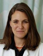 Stephanie L. Perlman, MD photo