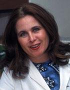 Cathleen L. Raggio, MD photo