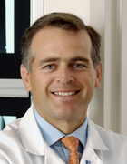 Matthew M. Roberts, MD photo