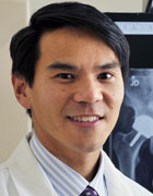 Edwin P. Su, MD photo