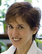 Jane E. Salmon, MD photo