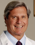 Eduardo A. Salvati, MD photo