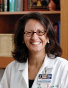 Lisa R. Sammaritano, MD photo