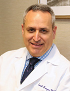Semih Gungor, MD photo