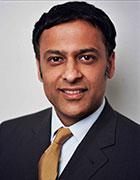Vijay B. Vad, MD photo