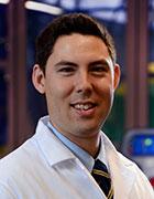 David A. Wang, MD photo