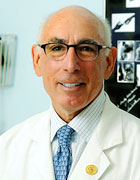 Andrew J. Weiland, MD photo