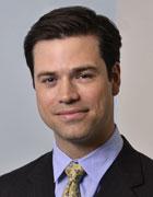 David S. Wellman, MD photo